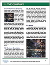 0000079564 Word Template - Page 3