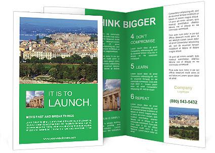 0000079565 Brochure Templates