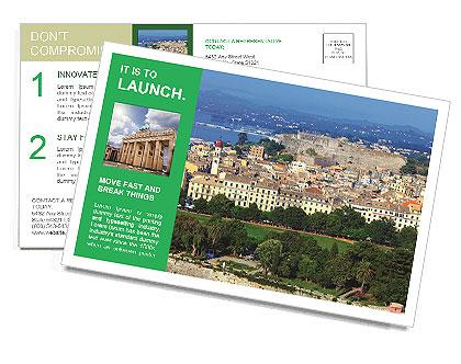 0000079565 Postcard Templates