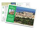 0000079565 Postcard Template