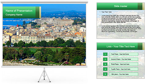 0000079565 PowerPoint Template