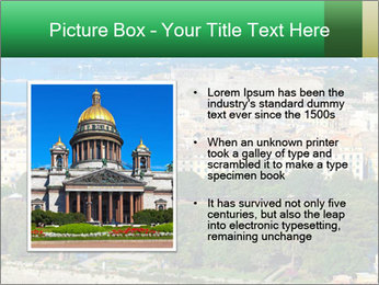 0000079565 PowerPoint Templates - Slide 13