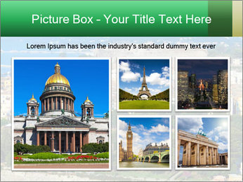 0000079565 PowerPoint Templates - Slide 19
