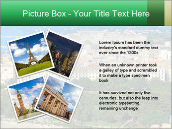 0000079565 PowerPoint Templates - Slide 23