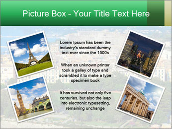 0000079565 PowerPoint Templates - Slide 24