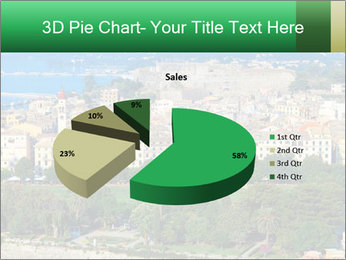 0000079565 PowerPoint Templates - Slide 35