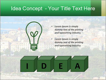 0000079565 PowerPoint Templates - Slide 80