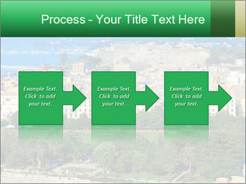 0000079565 PowerPoint Templates - Slide 88