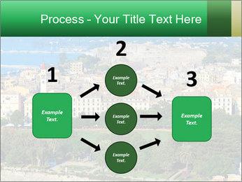 0000079565 PowerPoint Templates - Slide 92