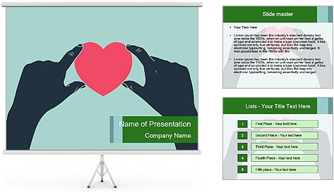 0000079566 PowerPoint Template