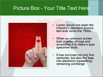 0000079566 PowerPoint Templates - Slide 13