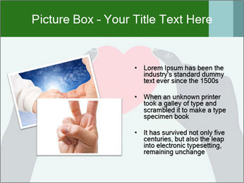 0000079566 PowerPoint Templates - Slide 20
