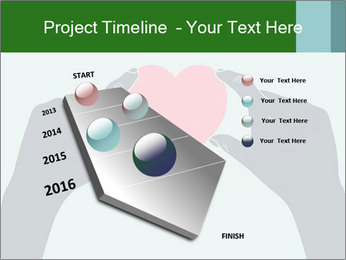 0000079566 PowerPoint Template - Slide 26