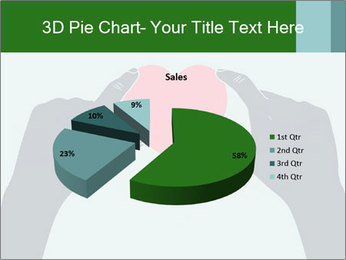 0000079566 PowerPoint Template - Slide 35