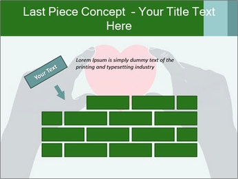 0000079566 PowerPoint Template - Slide 46