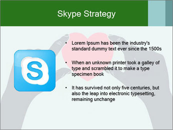0000079566 PowerPoint Template - Slide 8