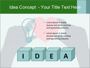 0000079566 PowerPoint Templates - Slide 80
