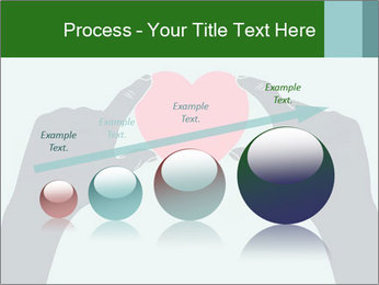 0000079566 PowerPoint Templates - Slide 87