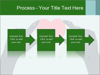0000079566 PowerPoint Templates - Slide 88
