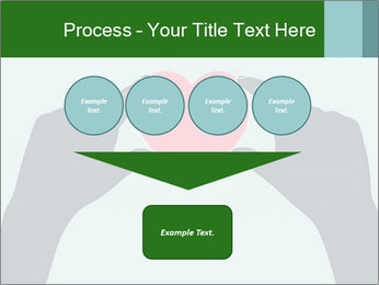 0000079566 PowerPoint Template - Slide 93