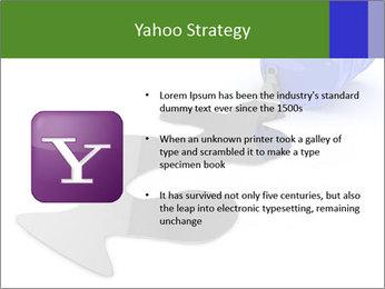0000079567 PowerPoint Template - Slide 11