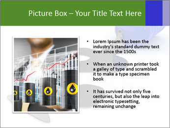0000079567 PowerPoint Template - Slide 13
