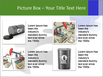 0000079567 PowerPoint Template - Slide 14