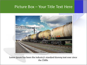 0000079567 PowerPoint Template - Slide 15
