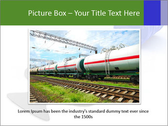 0000079567 PowerPoint Template - Slide 16
