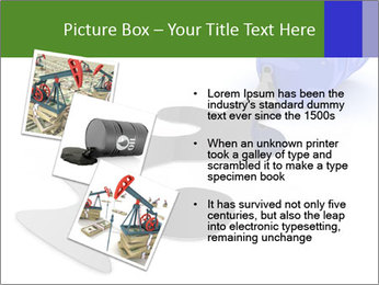 0000079567 PowerPoint Template - Slide 17