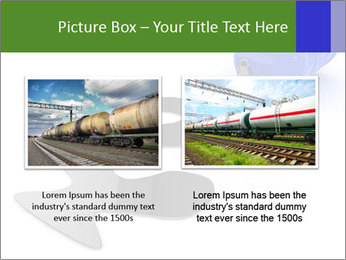 0000079567 PowerPoint Template - Slide 18