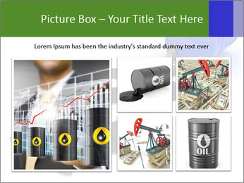 0000079567 PowerPoint Template - Slide 19