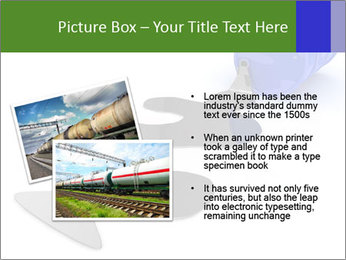 0000079567 PowerPoint Template - Slide 20