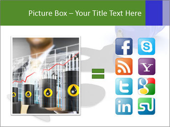 0000079567 PowerPoint Template - Slide 21