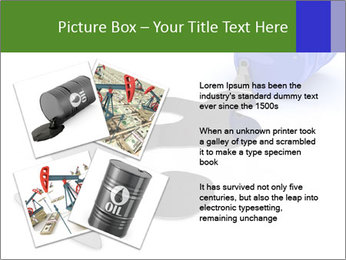 0000079567 PowerPoint Template - Slide 23