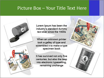 0000079567 PowerPoint Template - Slide 24
