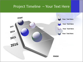 0000079567 PowerPoint Template - Slide 26