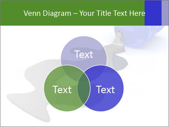 0000079567 PowerPoint Template - Slide 33