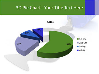 0000079567 PowerPoint Template - Slide 35