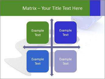 0000079567 PowerPoint Template - Slide 37
