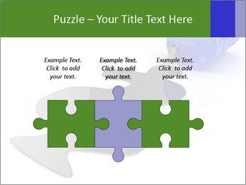 0000079567 PowerPoint Template - Slide 42