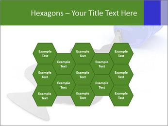 0000079567 PowerPoint Template - Slide 44