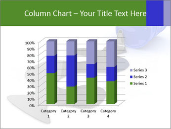 0000079567 PowerPoint Template - Slide 50