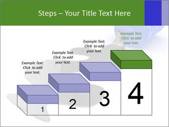 0000079567 PowerPoint Template - Slide 64
