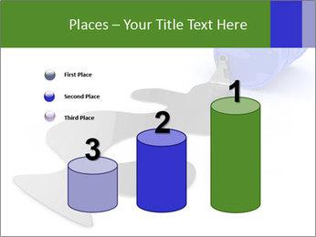 0000079567 PowerPoint Template - Slide 65