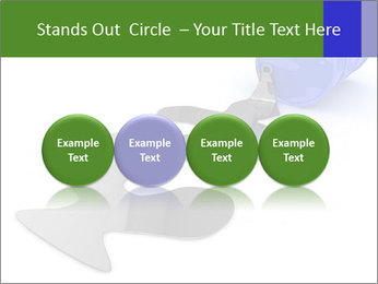 0000079567 PowerPoint Template - Slide 76