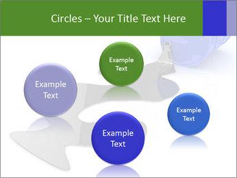 0000079567 PowerPoint Template - Slide 77