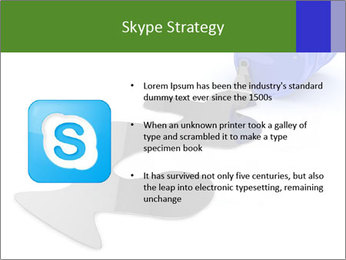 0000079567 PowerPoint Template - Slide 8