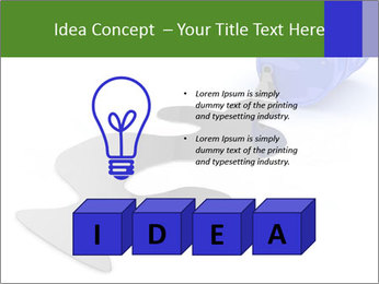 0000079567 PowerPoint Template - Slide 80