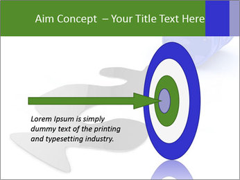 0000079567 PowerPoint Template - Slide 83